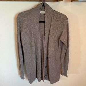 💥NEVER WORN💥 Abercrombie&Fitch Cardigan